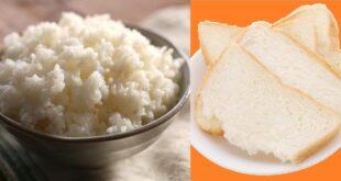 cách chữa cơm nhão nhanh