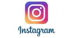 khôi phục ảnh đã xóa trên instagram