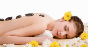 massage tại hải phòng